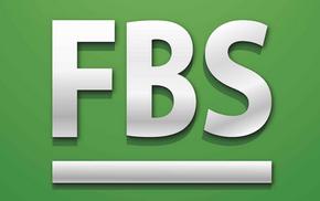 fbs-logo-otaku