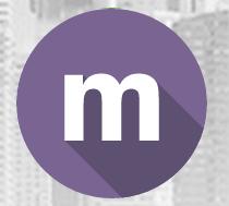 マイクロ口座のロゴマーク