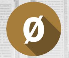 ゼロスプレッド口座のロゴマーク