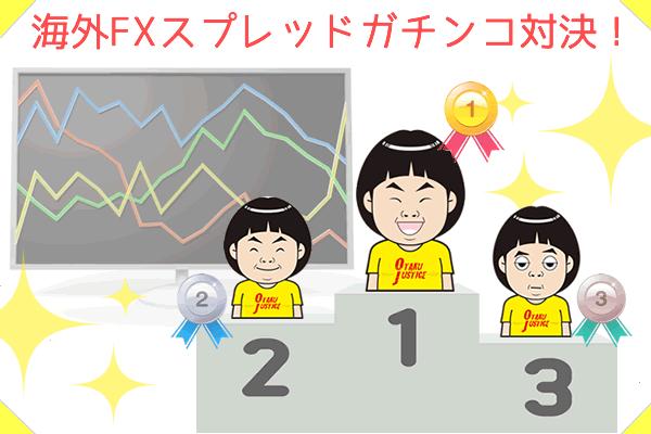 spread-ranking001